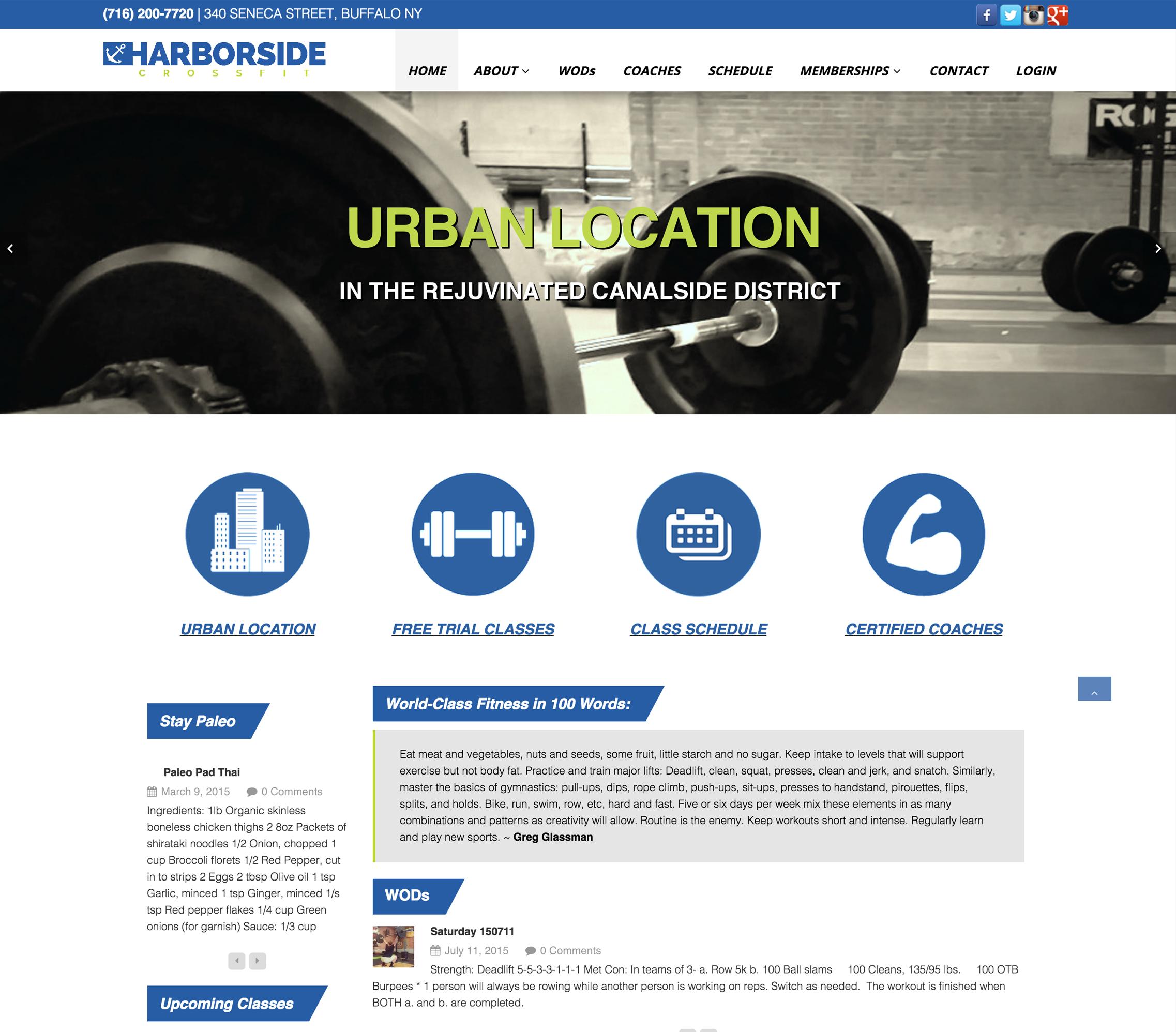 harborside_layout